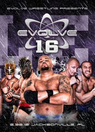 EVOLVE16_frontcover