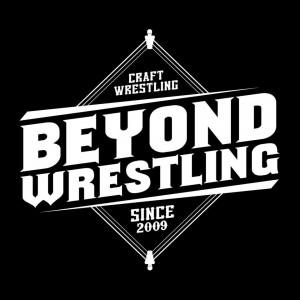 beyond-wrestling-300x300