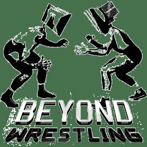 beyondwrestling