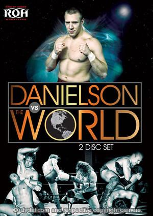 danielsonworld