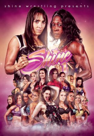 shine1-dvd