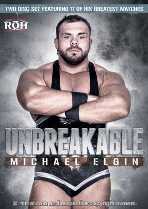 unbreakableelgin