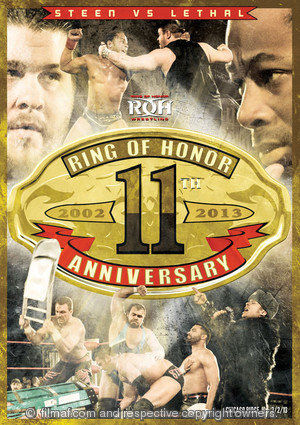 roh11thanny