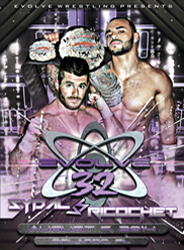 EV32_front_cover-2