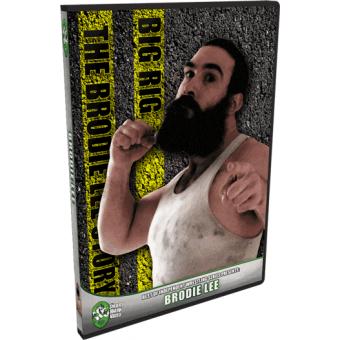 brodie-lee-dvd-big-rig-the-brodie-lee-story-810056404-340x340