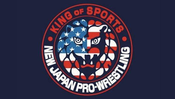 NJPW-USA-e1571644890224